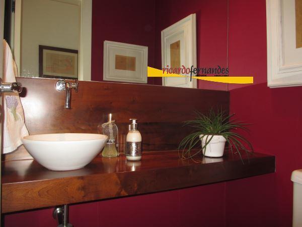 FOTO6 - Apartamento 4 quartos à venda Rio de Janeiro,RJ - R$ 3.950.000 - AP0436 - 8