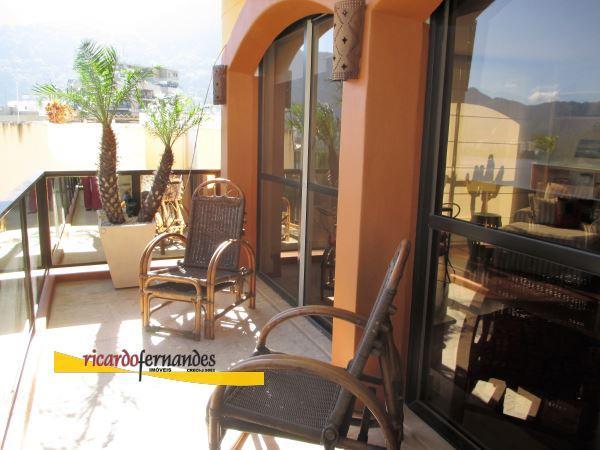FOTO7 - Apartamento 4 quartos à venda Rio de Janeiro,RJ - R$ 3.950.000 - AP0436 - 9