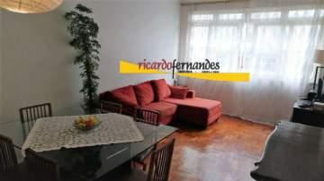 FOTO1 - Apartamento à venda Rua Conselheiro Lafaiete,Rio de Janeiro,RJ - R$ 1.730.000 - AP0440 - 1