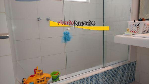 FOTO11 - Apartamento à venda Rua Conselheiro Lafaiete,Rio de Janeiro,RJ - R$ 1.730.000 - AP0440 - 13