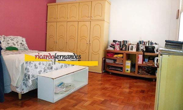 FOTO12 - Apartamento à venda Rua Conselheiro Lafaiete,Rio de Janeiro,RJ - R$ 1.730.000 - AP0440 - 14