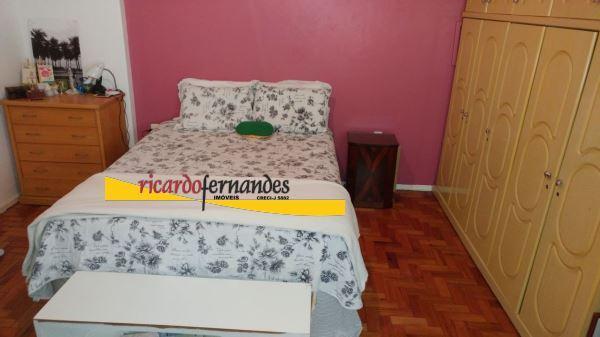 FOTO13 - Apartamento à venda Rua Conselheiro Lafaiete,Rio de Janeiro,RJ - R$ 1.730.000 - AP0440 - 15