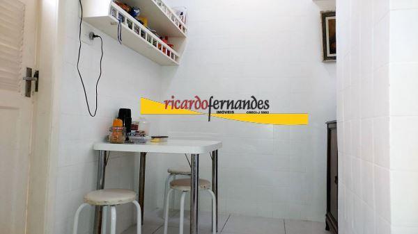 FOTO15 - Apartamento à venda Rua Conselheiro Lafaiete,Rio de Janeiro,RJ - R$ 1.730.000 - AP0440 - 17