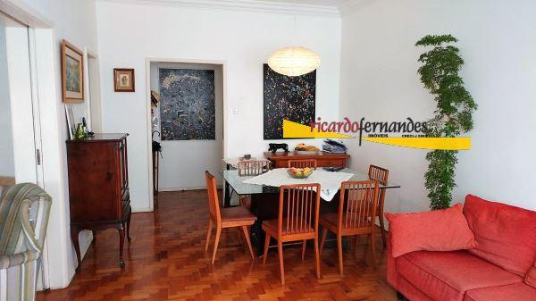 FOTO2 - Apartamento à venda Rua Conselheiro Lafaiete,Rio de Janeiro,RJ - R$ 1.730.000 - AP0440 - 3