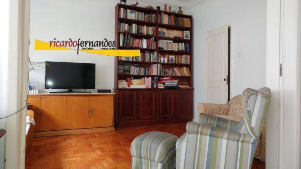 FOTO4 - Apartamento à venda Rua Conselheiro Lafaiete,Rio de Janeiro,RJ - R$ 1.730.000 - AP0440 - 6