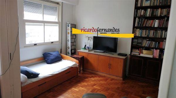 FOTO5 - Apartamento à venda Rua Conselheiro Lafaiete,Rio de Janeiro,RJ - R$ 1.730.000 - AP0440 - 7