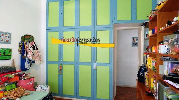 FOTO6 - Apartamento à venda Rua Conselheiro Lafaiete,Rio de Janeiro,RJ - R$ 1.730.000 - AP0440 - 8