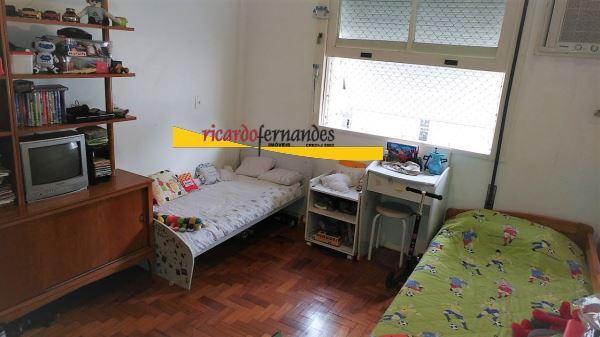 FOTO7 - Apartamento à venda Rua Conselheiro Lafaiete,Rio de Janeiro,RJ - R$ 1.730.000 - AP0440 - 9