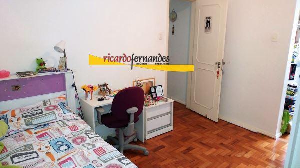 FOTO8 - Apartamento à venda Rua Conselheiro Lafaiete,Rio de Janeiro,RJ - R$ 1.730.000 - AP0440 - 10