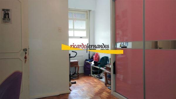 FOTO9 - Apartamento à venda Rua Conselheiro Lafaiete,Rio de Janeiro,RJ - R$ 1.730.000 - AP0440 - 11