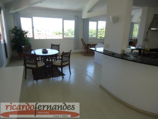 FOTO11 - Casa à venda Rua Senador Simonsen,Rio de Janeiro,RJ - R$ 4.900.000 - CA0001 - 13