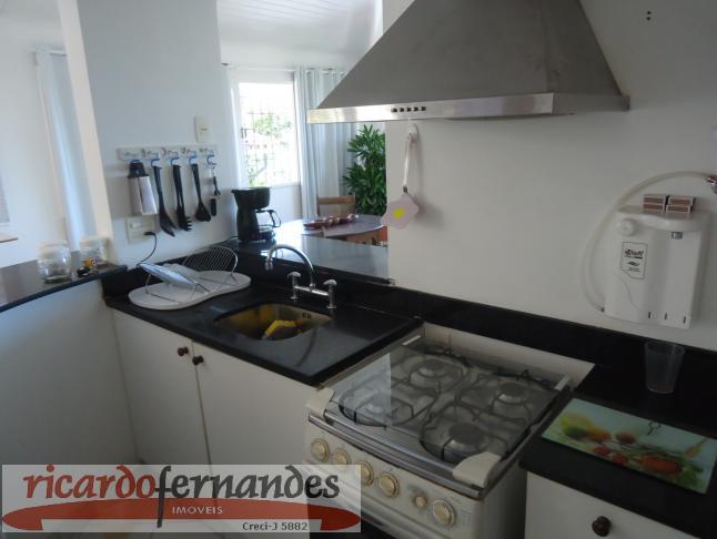FOTO12 - Casa à venda Rua Senador Simonsen,Rio de Janeiro,RJ - R$ 4.900.000 - CA0001 - 14
