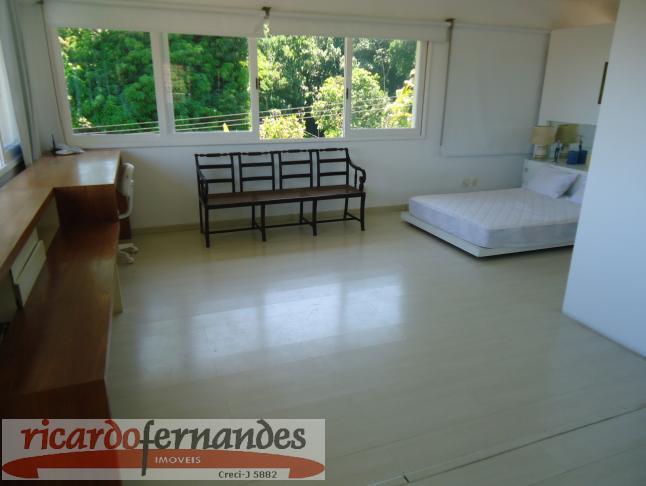 FOTO13 - Casa à venda Rua Senador Simonsen,Rio de Janeiro,RJ - R$ 4.900.000 - CA0001 - 15