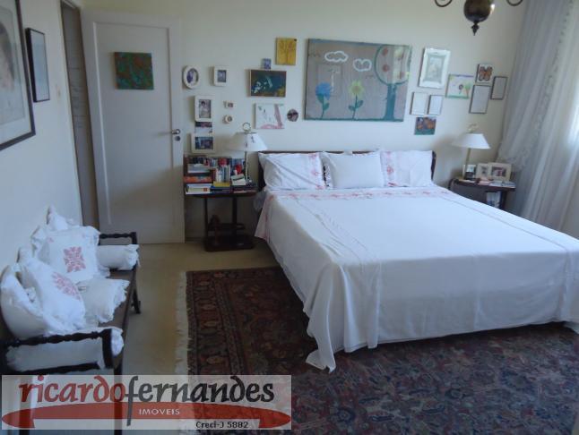 FOTO6 - Casa à venda Rua Senador Simonsen,Rio de Janeiro,RJ - R$ 4.900.000 - CA0001 - 8