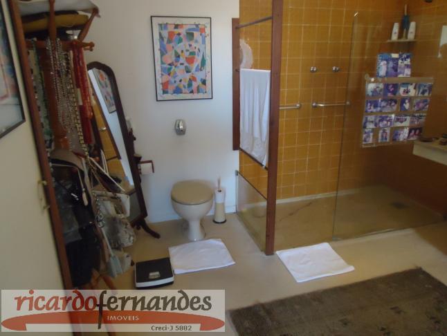 FOTO7 - Casa à venda Rua Senador Simonsen,Rio de Janeiro,RJ - R$ 4.900.000 - CA0001 - 9