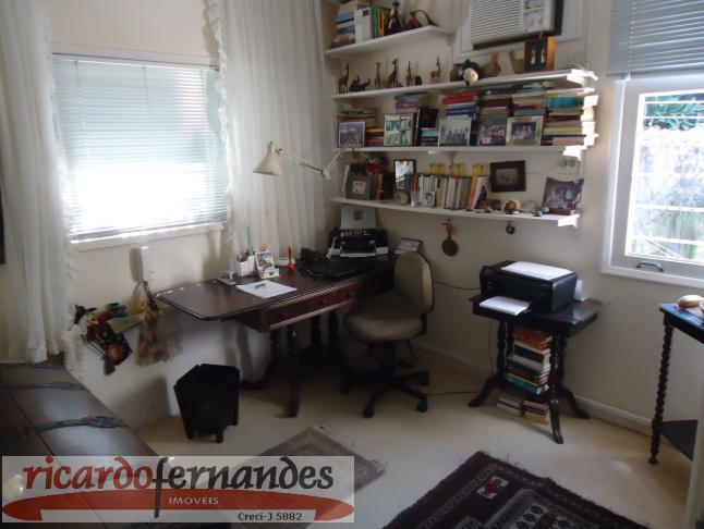 FOTO8 - Casa à venda Rua Senador Simonsen,Rio de Janeiro,RJ - R$ 4.900.000 - CA0001 - 10