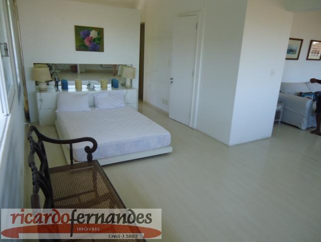 FOTO9 - Casa à venda Rua Senador Simonsen,Rio de Janeiro,RJ - R$ 4.900.000 - CA0001 - 11