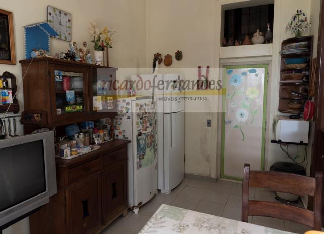 FOTO12 - Casa 5 quartos à venda Rio de Janeiro,RJ - R$ 3.700.000 - CA0060 - 14