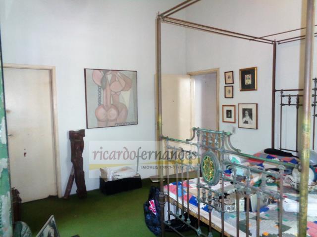 FOTO15 - Casa À Venda - Santa Teresa - Rio de Janeiro - RJ - CA0061 - 17