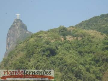 FOTO1 - Cobertura à venda Rua Marquês de Olinda,Rio de Janeiro,RJ - R$ 2.200.000 - CO0003 - 3