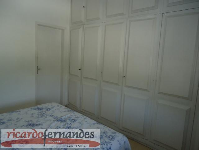 FOTO10 - Cobertura à venda Rua Marquês de Olinda,Rio de Janeiro,RJ - R$ 2.200.000 - CO0003 - 12