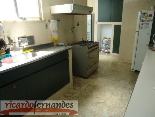 FOTO12 - Cobertura à venda Rua Marquês de Olinda,Rio de Janeiro,RJ - R$ 2.200.000 - CO0003 - 14