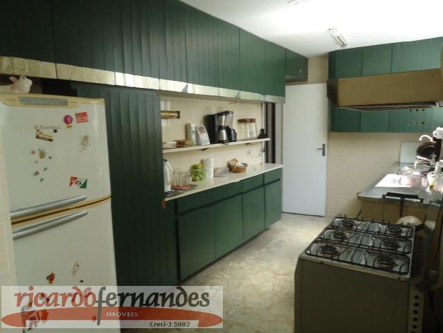FOTO13 - Cobertura à venda Rua Marquês de Olinda,Rio de Janeiro,RJ - R$ 2.200.000 - CO0003 - 15