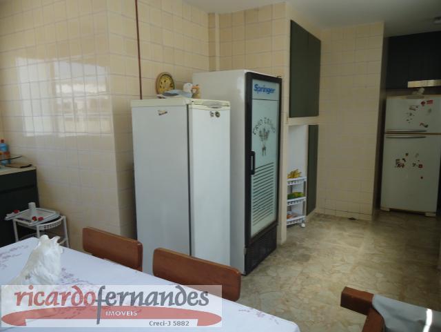 FOTO14 - Cobertura à venda Rua Marquês de Olinda,Rio de Janeiro,RJ - R$ 2.200.000 - CO0003 - 16