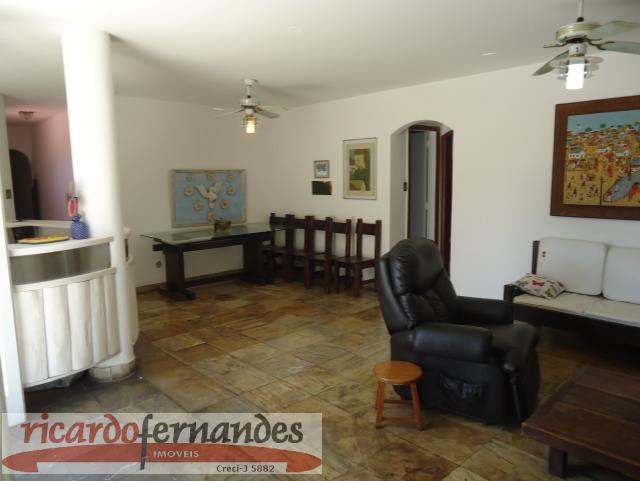 FOTO2 - Cobertura à venda Rua Marquês de Olinda,Rio de Janeiro,RJ - R$ 2.200.000 - CO0003 - 5