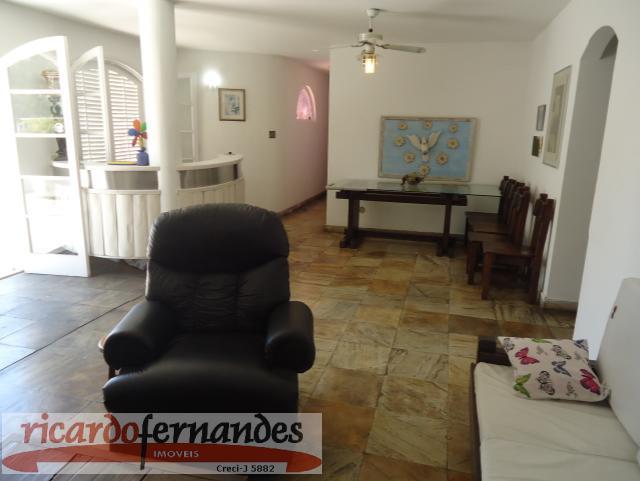 FOTO3 - Cobertura à venda Rua Marquês de Olinda,Rio de Janeiro,RJ - R$ 2.200.000 - CO0003 - 6