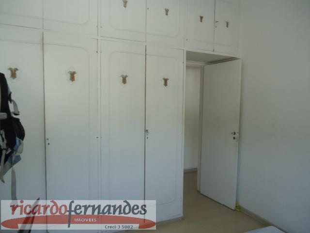 FOTO5 - Cobertura à venda Rua Marquês de Olinda,Rio de Janeiro,RJ - R$ 2.200.000 - CO0003 - 7
