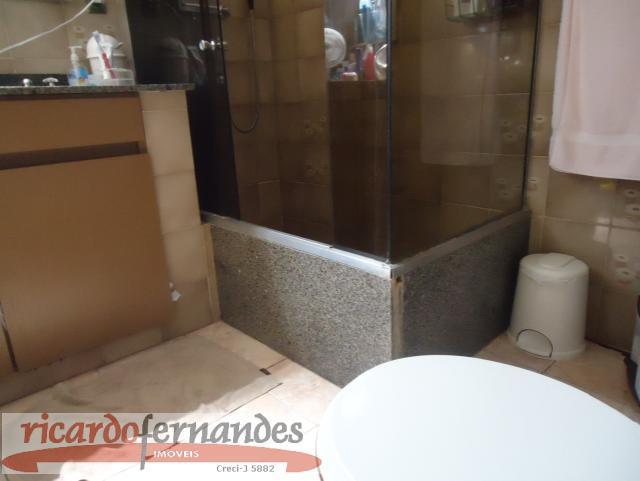 FOTO6 - Cobertura à venda Rua Marquês de Olinda,Rio de Janeiro,RJ - R$ 2.200.000 - CO0003 - 8
