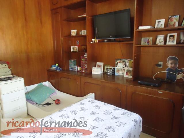 FOTO8 - Cobertura à venda Rua Marquês de Olinda,Rio de Janeiro,RJ - R$ 2.200.000 - CO0003 - 10