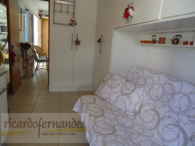 FOTO13 - Cobertura À Venda - Botafogo - Rio de Janeiro - RJ - CO0010 - 15