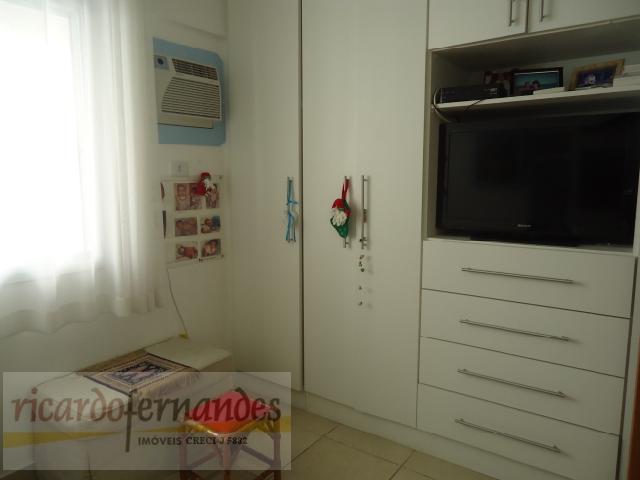 FOTO6 - Cobertura À Venda - Botafogo - Rio de Janeiro - RJ - CO0010 - 8