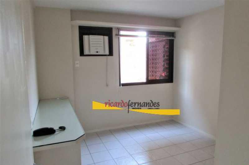 IMG_3887 - Cobertura à venda Rua Assis Bueno,Rio de Janeiro,RJ - R$ 1.600.000 - CO0032 - 10