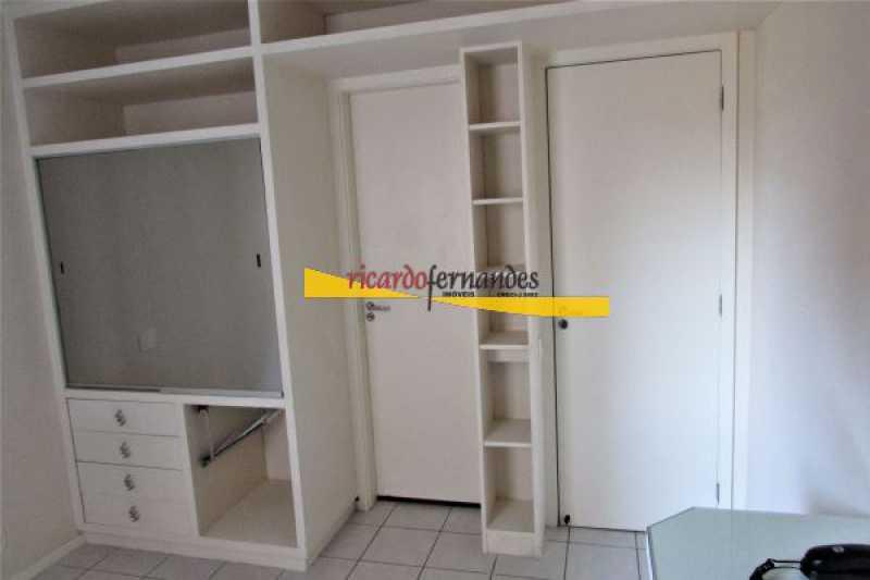 IMG_3889 - Cobertura à venda Rua Assis Bueno,Rio de Janeiro,RJ - R$ 1.600.000 - CO0032 - 11