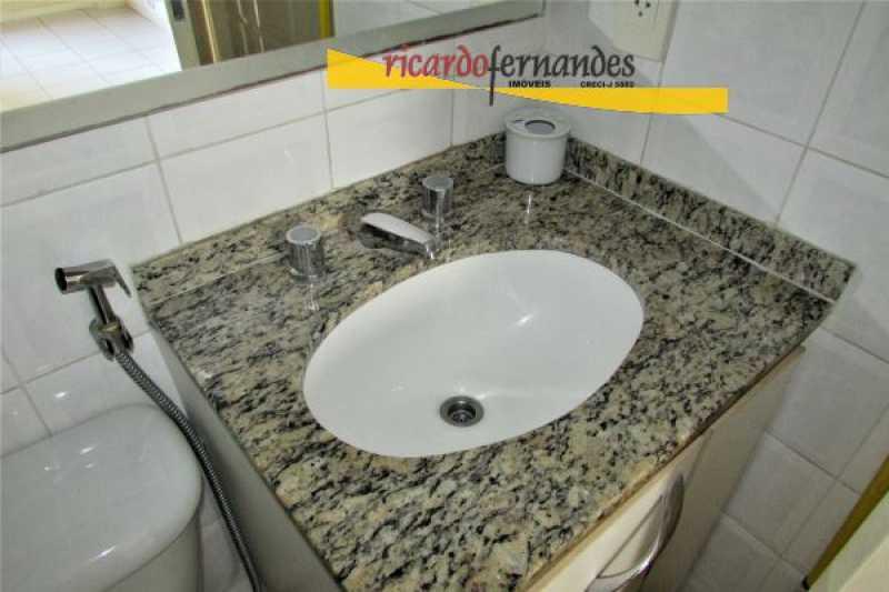 IMG_3890 - Cobertura à venda Rua Assis Bueno,Rio de Janeiro,RJ - R$ 1.600.000 - CO0032 - 12