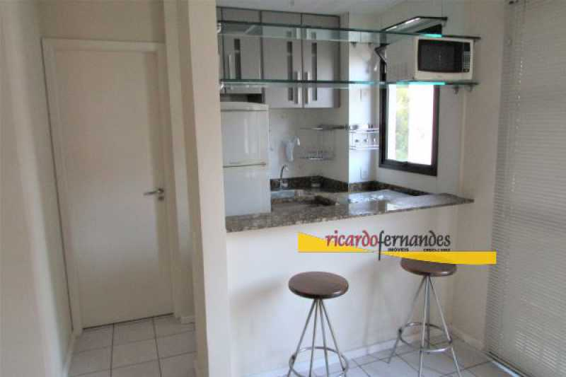 IMG_3895 - Cobertura à venda Rua Assis Bueno,Rio de Janeiro,RJ - R$ 1.600.000 - CO0032 - 5