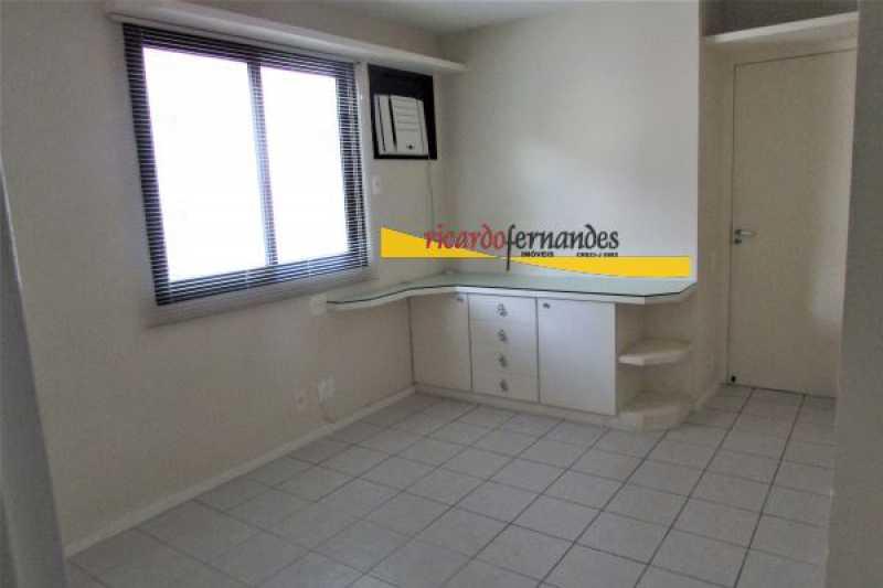 IMG_3901 - Cobertura à venda Rua Assis Bueno,Rio de Janeiro,RJ - R$ 1.600.000 - CO0032 - 8