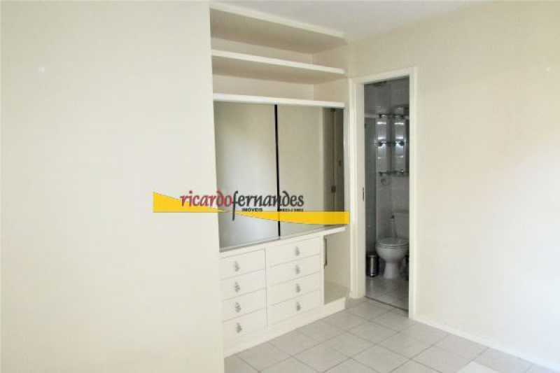 IMG_3903 - Cobertura à venda Rua Assis Bueno,Rio de Janeiro,RJ - R$ 1.600.000 - CO0032 - 9