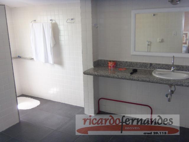 FOTO11 - Cobertura À Venda - Laranjeiras - Rio de Janeiro - RJ - CO0049 - 13