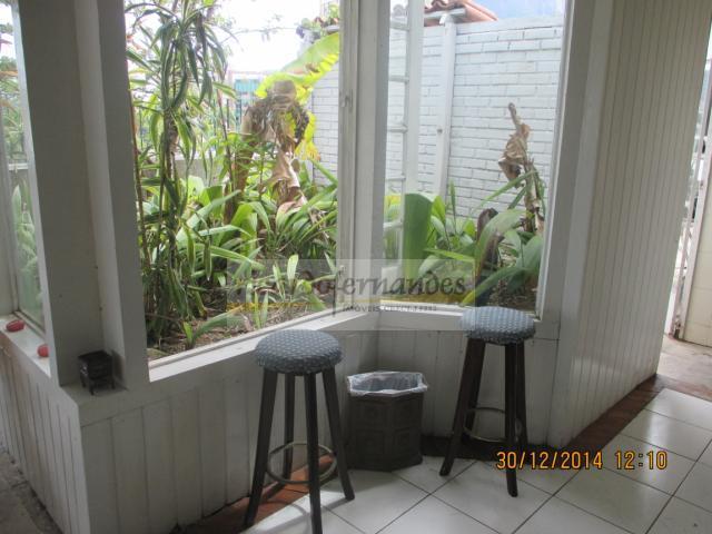 FOTO5 - Cobertura À Venda - Leblon - Rio de Janeiro - RJ - CO0056 - 7