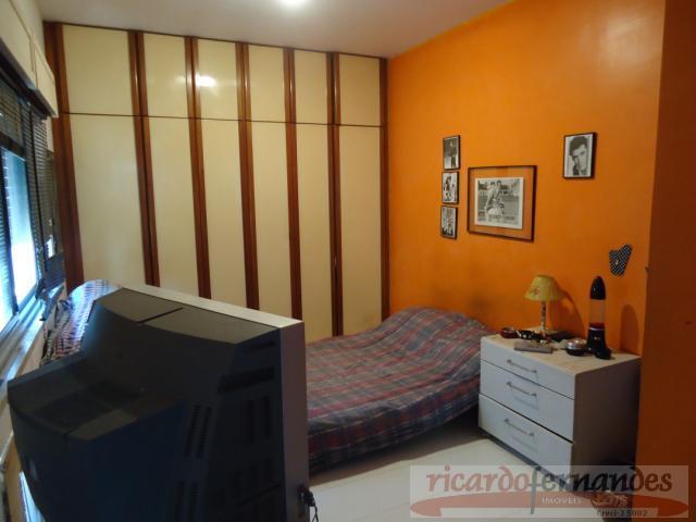 FOTO10 - Cobertura à venda Rua Almirante Saddock de Sá,Rio de Janeiro,RJ - R$ 3.200.000 - CO0065 - 12