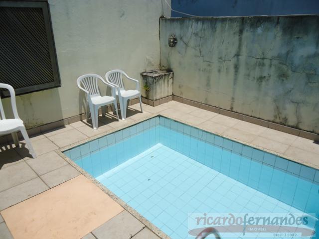 FOTO13 - Cobertura à venda Rua Almirante Saddock de Sá,Rio de Janeiro,RJ - R$ 3.200.000 - CO0065 - 15