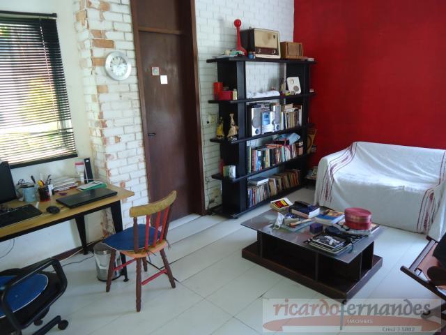 FOTO7 - Cobertura à venda Rua Almirante Saddock de Sá,Rio de Janeiro,RJ - R$ 3.200.000 - CO0065 - 9