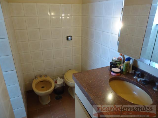 FOTO9 - Cobertura à venda Rua Almirante Saddock de Sá,Rio de Janeiro,RJ - R$ 3.200.000 - CO0065 - 11