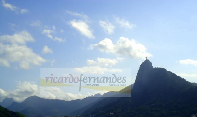 FOTO1 - Cobertura À Venda - Botafogo - Rio de Janeiro - RJ - CO0629 - 3