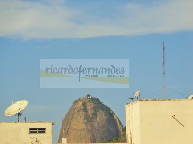 FOTO19 - Cobertura À Venda - Botafogo - Rio de Janeiro - RJ - CO0629 - 21