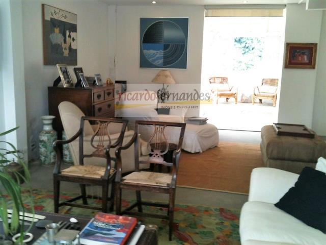 FOTO3 - Cobertura à venda Rua Viúva Lacerda,Rio de Janeiro,RJ - R$ 2.380.000 - CO0683 - 5